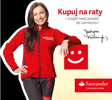 Tylem.pl-raty-fotelik-samochodowy-na-raty-0-procent-warszawa-szczecin